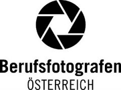 9f01a69f675c18f0d51c876b34436077-BF_Logos_Berufsfotograf_RGB